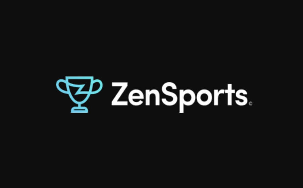 ZenSports Review